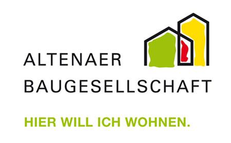 01-logo-altenaer-baugesellschaft