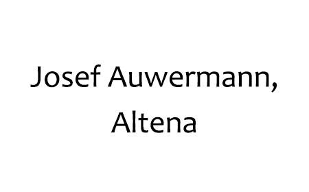 02-logo-auwermann