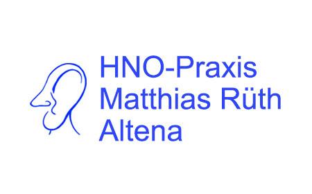 03-logo-praxis-matthias-rueth