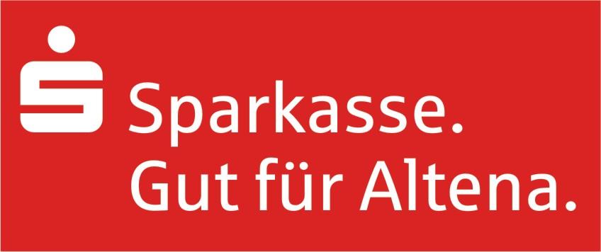 01-logo-sparkasse-altena