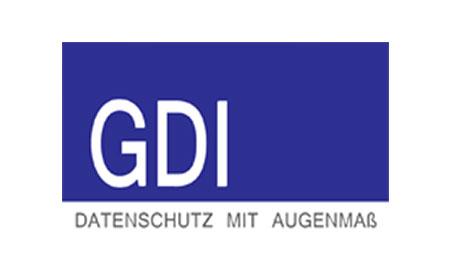05-logo-gdi