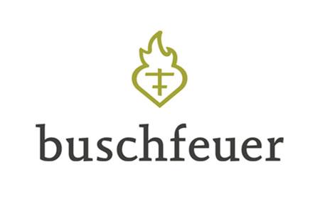 logo-buschfeuer